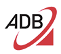 ADB - Advanced Digital Broadcast