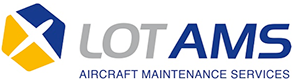 LOT AMS - Aircraft Maintenance Services