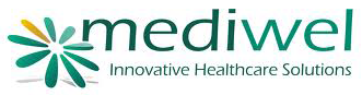 Mediwel - Innovatice Healthcare Solutions