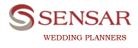 Sensar Wedding Planners
